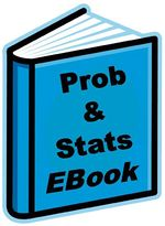 Probability and statistics ebook socr contents fandeluxe Choice Image