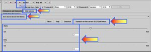 SOCR Activities General CLT Dinov 012207 Fig4.jpg