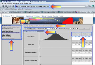 SOCR Activities General CLT Dinov 012207 Fig1.jpg
