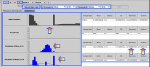 SOCR Activities General CLT Dinov 012207 Fig6.jpg
