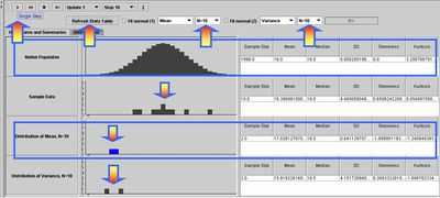 SOCR Activities General CLT Dinov 012207 Fig2.jpg