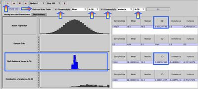 SOCR Activities General CLT Dinov 012207 Fig3.jpg