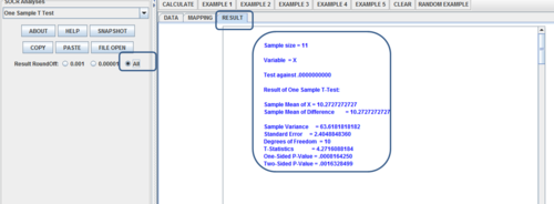 SOCR AnalysisActivities OneT Rev1 Fig7.png